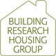 Building Research Housing Group
