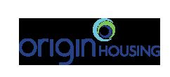 Image result for origin housing
